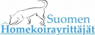 Suomen Homekoirayrittajat Ry